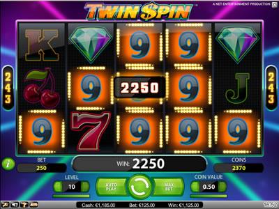 online casino websites spielen gratis online
