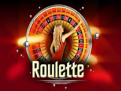 Roulette spelent